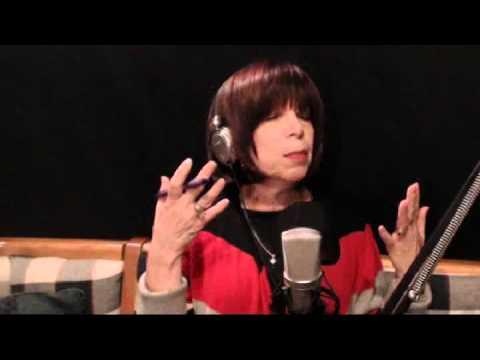 Susan Blauner - Is Marijuana Addictive?
