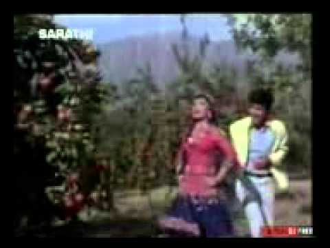 yeh parda hata do Remix by jaish dj_mpeg4.mp4