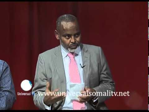 Qorshaha doorashada somalia 2016 doodwadaag 21 01 2015