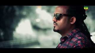 Elias Assefa - Set Alamnem - Ethiopian New Music 2014
