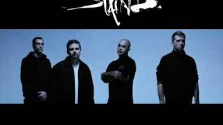 Staind - Come Again