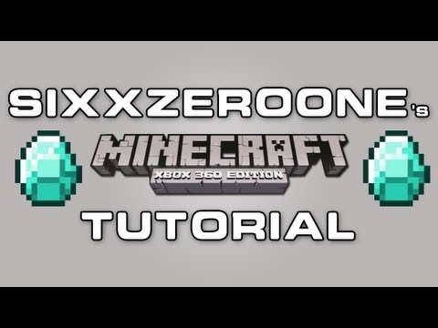 Minecraft Xbox | How to Install Skins