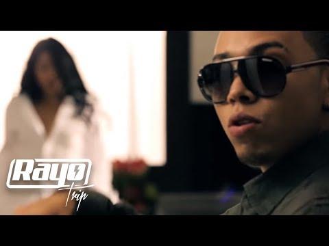 Rayo y Toby - Calor [Video Oficial]