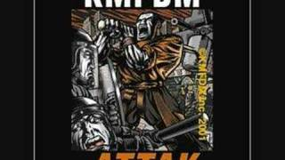 Watch Kmfdm Risen video
