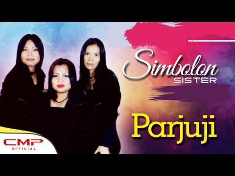 Simbolon Sister Vol. 3 - Parjuji