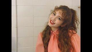Bài đăng mới của Jeon Somi khiến fan K-POP 'tức nước vỡ bờ' - Tin tức của sao