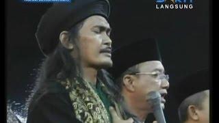 PENGAJIAN MAFIA SHOLAWAT TERBARU || Harlah ke 2 Mafia Sholawat di Ngawi