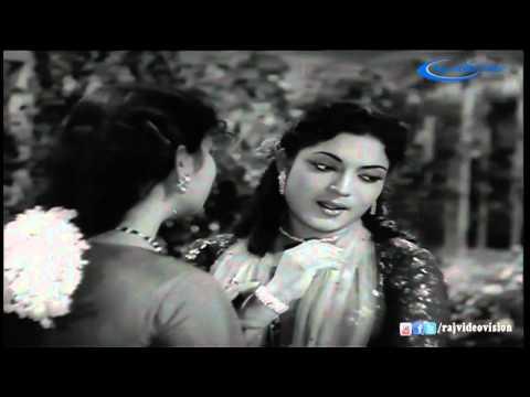 Pava Mannippu | Athan Ennathan HD Song 4