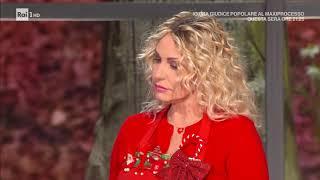 Pane di segale in cassetta - E' sempre Mezzogiorno 03/12/2020