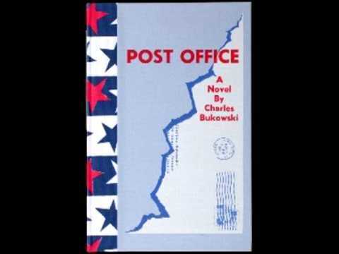 Post Office (novel)