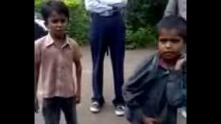 great funny video....3gp