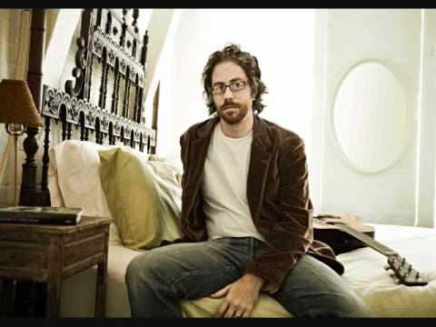 Jonathan Coulton - Todd The T1000