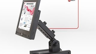 faytech 7-12 inch Touchscreen Monitor Product Presentation