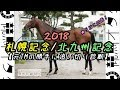 2018札幌記念 北九州記念 元トラックマンの勝手に追い切り診断 mp3