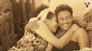 Tesfay Mengesha - Welelay - Eritrean Music