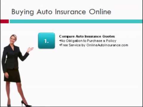 Portland Auot Insurance