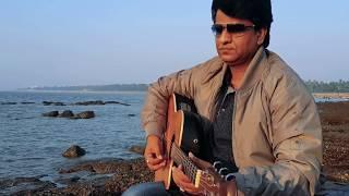 download lagu Abhi Mujh Mein Kahi  Agneepath Guitar Cover Version gratis