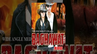 Baghawat The Revolt Hindi Movie