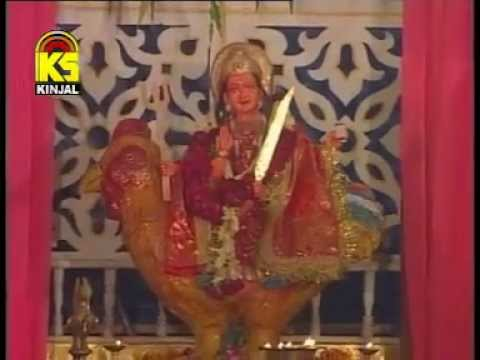 Gujarati Anand No Garbo Songs - Karu Koti Koti Pranam  - Album : Anand No Garbo video