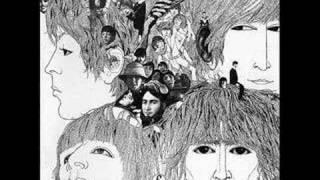 Vídeo 183 de The Beatles