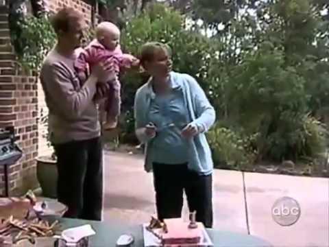 Super śmieszne filmiki scenki wpadki i wypadki 2012