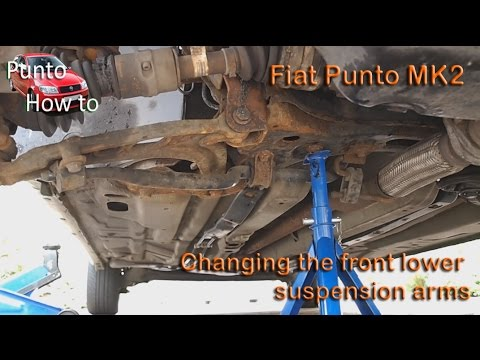 347329 Timing Belt 2 5td 8140 27 A furthermore Panda further Fac Simile Libretto Circolazione in addition Watch additionally Watch. on fiat punto mk1