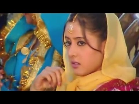Ghar Aa Ja Mahiya - Punjabi Video Song |  Singer Iqbal Brar |...