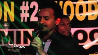 "Abinet Girma ""tnishu Tilahun""  Mesfin video"