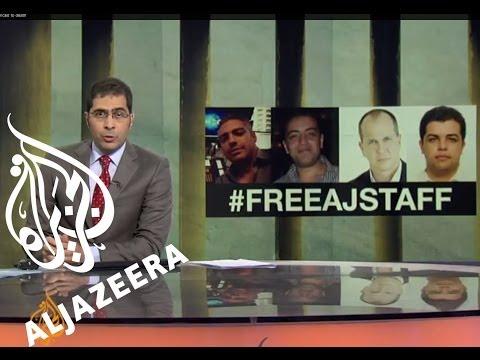 Muslim Brotherhood members sentenced to death