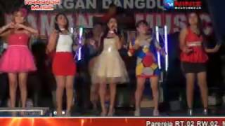 Download Lagu Rumangsamu - All Artist ( RAMANDA MUSIC ) Gratis STAFABAND