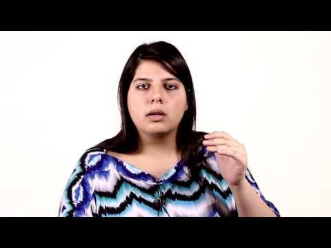 N2O Comedy: جود بطاينة في علم النفس