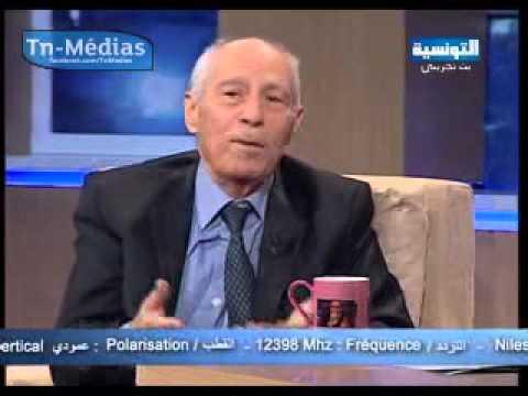image vid�o حقائق مثيرة : عمر الشاذلي طبيب الحبيب بورقيبة