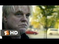 A Most Wanted Man (2014)   The Aftermath Scene (10/10) | Movieclips