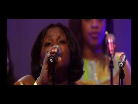 Me Nsuro Biribi Ara - Ghana Community Choir,holland - Afrikaanse Koormuziek video