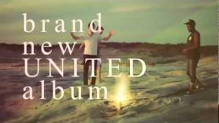 Announcing the  Aftermath  Album   Hillsong United