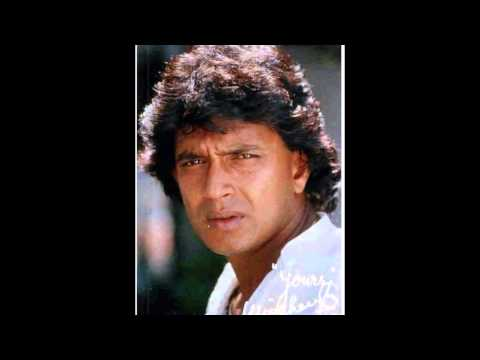 Mithun Chakraborty- Biggest Face Of Indian Cinema video