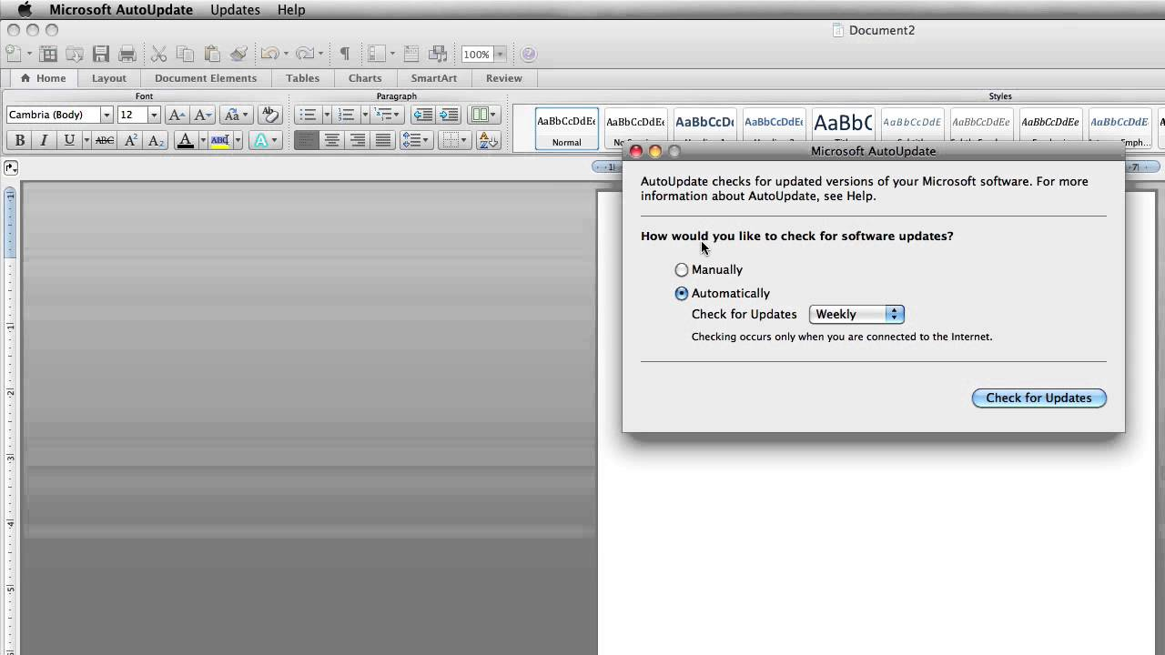 - How to get office for mac ...