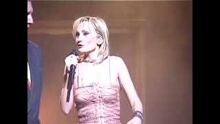 Patricia KAAS - Piano Bar .