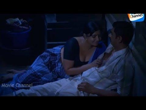 Maya Vishwanath | Malayalam Serial Actress Hot | Travel Dairies thumbnail