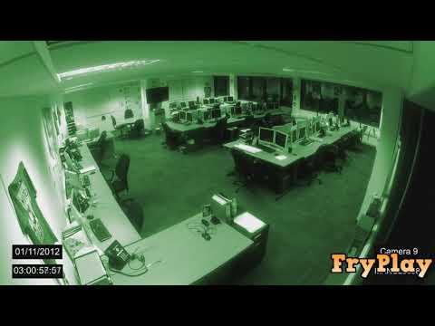 Cамые страшные видео в мире 2018