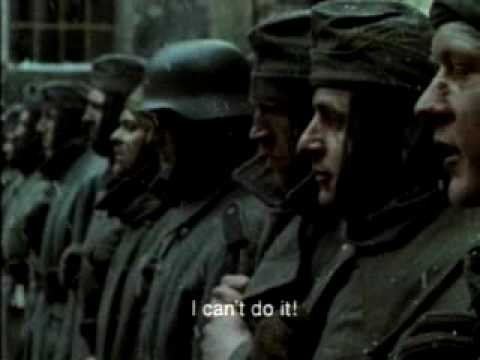 Stalingrad is listed (or ranked) 4 on the list Famous Movies From German Democratic Republic
