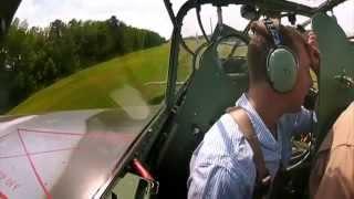 De Havilland Mosquito: The Plane That Saved Britain (part 2of 2)
