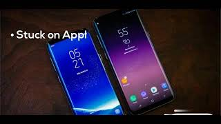 Reliable Phone  & Screen Repair Service Orlando Fl