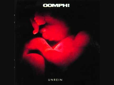 Oomph - Mutters Schoss