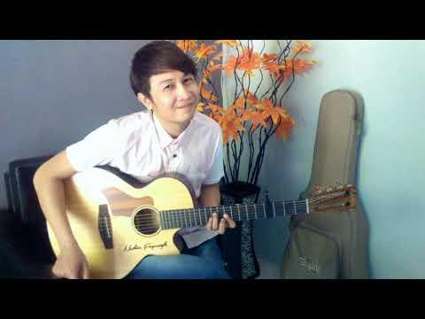download lagu Birunya Cinta - Nathan Fingerstyle  Guit gratis