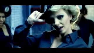 Alexandra Stan   Mr Saxobeat Official Video) Full HD