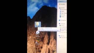 Download How to play MP4 videos on Chevy MyLink System 3Gp Mp4