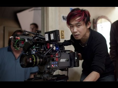 James Wan Producing His Next Horror Film DEMONIC - AMC Movie News