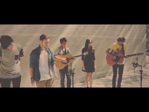Hearts On Fire - Passenger and Ed Sheeran (Live Cover)
