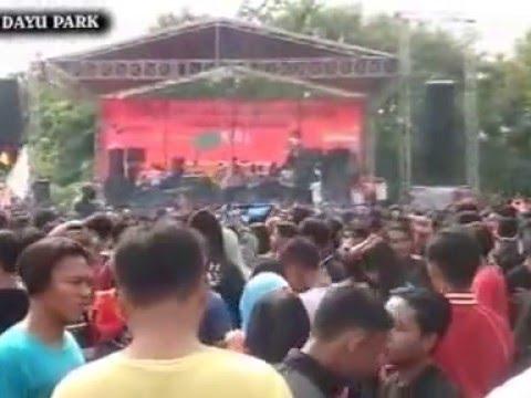 download lagu OM SAVANA - ATIN SAVANA - JAKARTA PINGGIR KALI JAMICA REGGAE gratis
